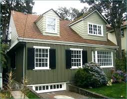 painting roof shingles s asos spray paint house can you black painting roof shingles