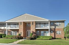 apartments for rent in garden city ny. Contemporary Apartments And Apartments For Rent In Garden City Ny