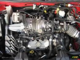similiar 2004 grand prix engine keywords 2004 pontiac grand prix gtp engine diagram wiring engine diagram