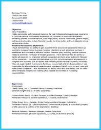 Download Estate Manager Cover Letter Haadyaooverbayresort Com