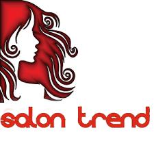Salon Trend
