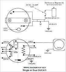 faze tach wiring diagram attractive wiring diagram picture Tachometer Wiring Diagram faze tach wiring diagram attractive wiring diagram picture collection wiring money to title company