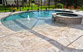 Superior Concrete Designs 2019 Fspa Design Awards Bronze Superior Pools Of