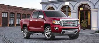 2018 gmc red quartz tintcoat. beautiful red exterior image of the 2018 gmc canyon denali premium small pickup truck intended gmc red quartz tintcoat d