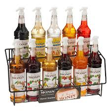 Display Stands Canada Adorable Display Racks Free Shipping Over 32 BuyCoffeeCanada