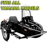 motorcycle sidecars motorcycle sidecars sidecar for motorcycles