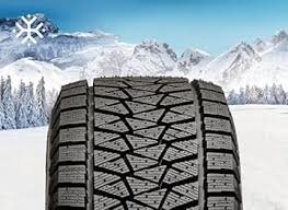 Best Tire Reviews – Consumer Reports