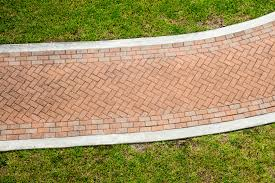 Herringbone Brick Pattern Awesome Choosing The Best Brick Pattern For Your Project George Lines