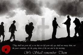 Image gallery for : quotes on soldier unity