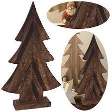 Tisch Für Weihnachtsbaum