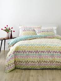 stock deluxe quilt cover sets, coverlets and doona covers. Ranging ... & QUILT COVERS ONLINE CROSS HATCH CROSS HATCH QUILT COVER SETS SINGLE Adamdwight.com