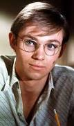 <b>...</b> à <b>Richard Thomas</b>... oui je sais on commence à être méchament HS là - richard-thomas-then