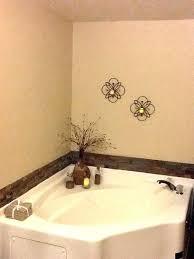 bathtub for mobile home replacing garden tub mobile home