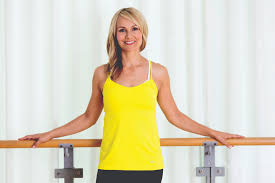 barre3 workouts fitness