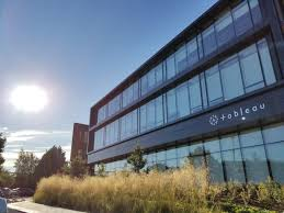 ingersoll rand headquarters. \u201cthe move to a subscription model represents our ongoing. ingersoll rand headquarters