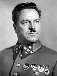 Кресты и звезды Ивана Тюленева / ВЕЛИКАЯ ВОЙНА. 1914 – 1918
