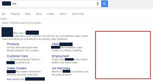 Google expansion of Local Inventory Ad product search now live in     Editorial Articles  India   screenshot