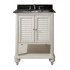 Bathroom Vanity Combos 24 Bathroom Vanity Combo For Your Lovely Home Home And Furnitures