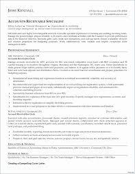 Utility Clerk Sample Resume