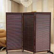 office panels dividers. Interesting Office Wood Folding Screens Room Dividers With Caster Japanese Style Decorative  Panel Screen Partition Wooden For To Office Panels A