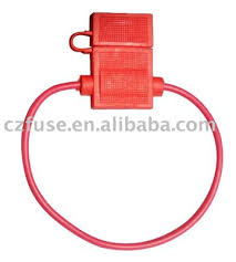 medium auto fuse block atc fuse holder auto parts buy medium medium auto fuse block atc fuse holder