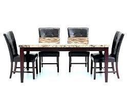 36 inch kitchen table and chairs set round sets pedestal furniture 36 inch wide dining table