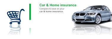 Car Home Insurance Quote Amazing Compare Car Home Insurance Quotes Save