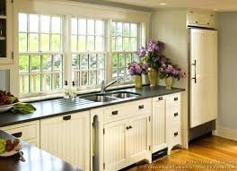 images of kitchen furniture. French Country Style Kitchen Furniture Chairs Awesome Cabinets Luxury Uk Images Of Kitchen Furniture