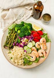 5 easy high volume recipes for fat loss and healthy eating without feeling hungry kinda. The Best Volume Eating Recipes Eating Bird Food