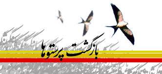 Image result for ورود آزادگان به ایران