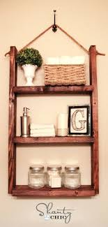 diy wall mounted shelves easy wall mounted shelves wall wood project and