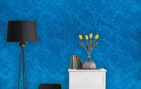 Colour Texture Design Zig Zag Textured Walls Wall Design Asian Paints