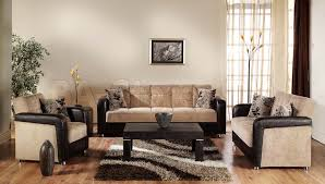 paint colors that go with brown furnitureLiving Room Marvelous What Paint Colors Go With Light Brown