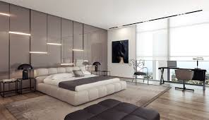 Best Bedroom Designs