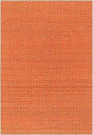 color bound seagrass rug pottery barn rug pottery barn area rugs with barn fiber jute natural