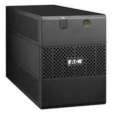 <b>ИБП Eaton 5E</b> 2000i USB