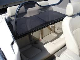 picture of 2004 volkswagen beetle gls 1 8l convertible interior gallery worthy