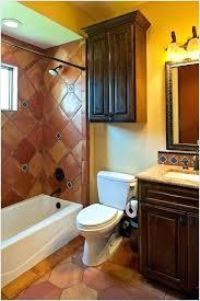 style bathroom lighting vanity fixtures bathroom vanity. Mexican Style Bathroom Vanities Lighting Fixtures Cabinets And Vanity