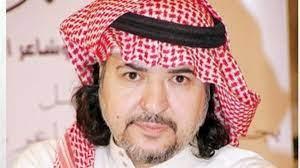 تغريدة مقلقة.. نجل الفنان خالد سامي يطلب من محبيه الدعاء