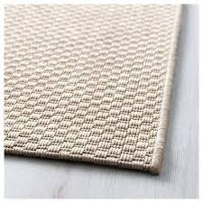ikea outdoor rug rug outdoor rug new rug in outdoor beige cm ikea outdoor rug uk