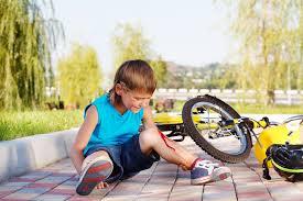 Картинки по запросу детский травматизм на дороге