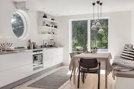 64 Stunningly Scandinavian Interior Designs | Freshome.com