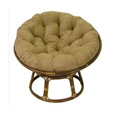 papasan furniture. papasan furniture o