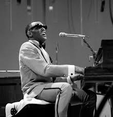 ray charles essay ray charles biography history allmusic vitra jonny greenwood robert wyatt and others to write essays for