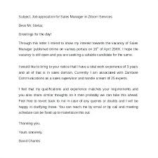 Formal Mail Writing Simple 1 Absolute Though A Letter Email With ...