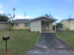 houses for rent in palm beach gardens. Delighful Beach 332 Azalea St 3 Beds House For Rent Photo Gallery 1 In Houses For Palm Beach Gardens L