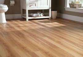 carpet vinyl. vinyl-plank-flooring-bathroom carpet vinyl x