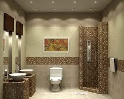 simple bathroom tile designs. Image Of: Modern Small Bathroom Tile Floor Ideas Simple Designs