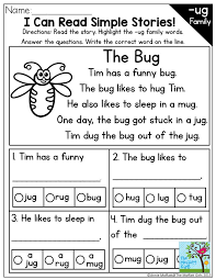 Bugs clipart cvc word - Pencil and in color bugs clipart cvc word