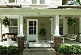 aménagement entrée maison extérieur conseils pratiques et idées déco design extérieur 16 17